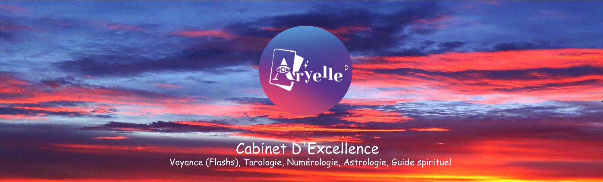 Voyance flash, Tarologie, Numérologie, Astrologie, Guide spirituel, Cartomancie